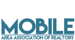 Mobile Area Association of Realtors Inc/Gulf Coast MLS